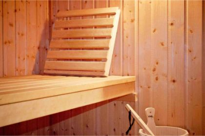 sauna_hotelhaid