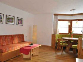Familienapartment_5-Hotel-Pitztal